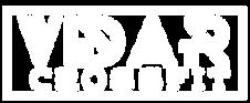 Vidar-Crossfit-1-white.png