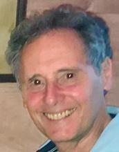 Jon Medalia