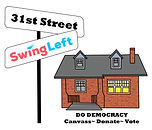 31st St Swing Left - DD.jpg