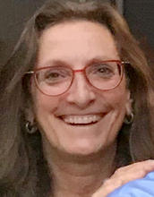Lisa Herrick