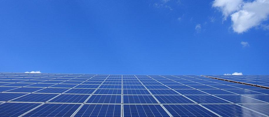 painel-energia-solar_edited.jpg