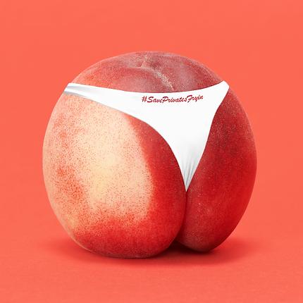 TW_Peach_Bikini.png