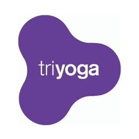 Triyoga - Nov 2020