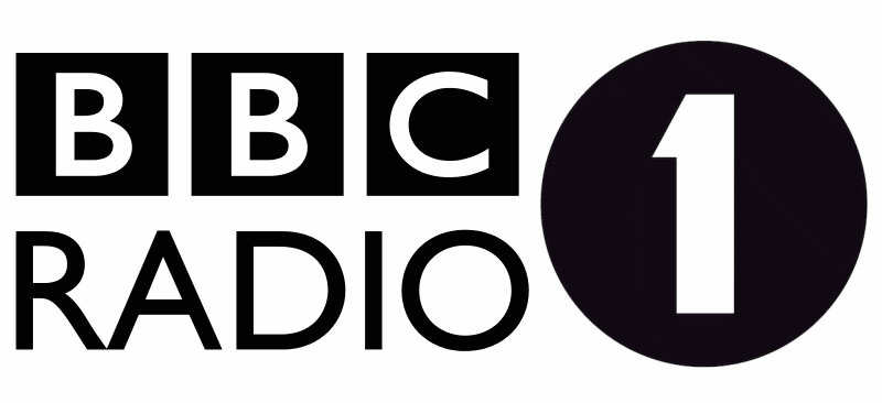 BBC Radio London interview Oct 2018