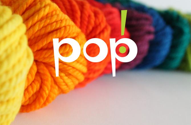 slide-pop