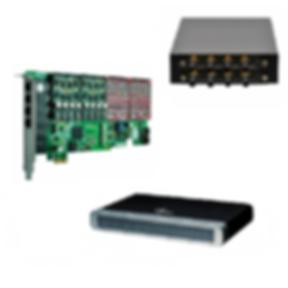 hardware asterisk.png