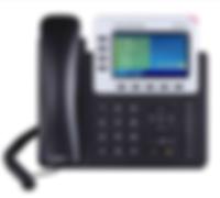 GXP2140 xl.png