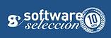 logo software selección