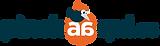 Logotipo_exported-Archivo_Logotipo-Pinch