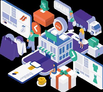 e-commerce-qualigma.png