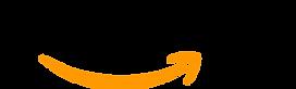 logo_Amazon_caso_UX.png