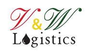 logoVW_Logistics.png