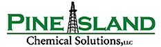 Pine Island Chemical Solutions LLC.png