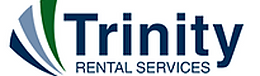 Trinity Rental Services.png