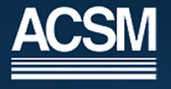 ACSM Agencia Maritina S.L.U.png