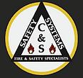 C & S Safety Systems of Louisiana, LLC.p