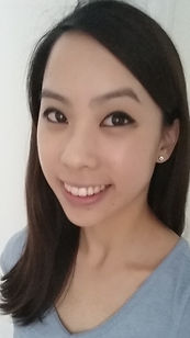 Acupuncture Cupping Massage Ivanhoe Dr Carmen Pang