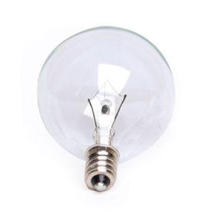 25 Watt Scentsy Light Bulb