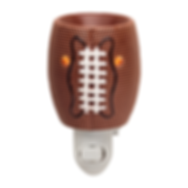 Touchdown Scents Mini Warmer