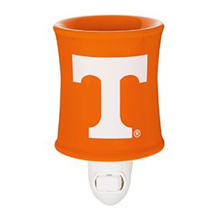 University Of Tennessee Scentsy Mini Warmer