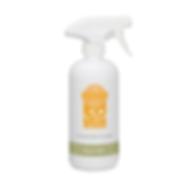 Amazon Rain Scentsy Counter Clean