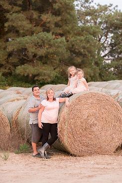 Lucas Family -157.jpg