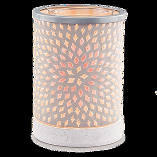 Starflower Scentsy Warmer