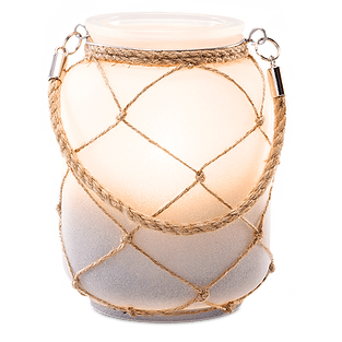 Seas The Day Scentsy Warmer