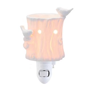 Tweet Scentsy Mini Warmer