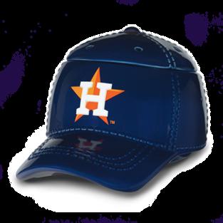 Houston Astros Scentsy Warmer