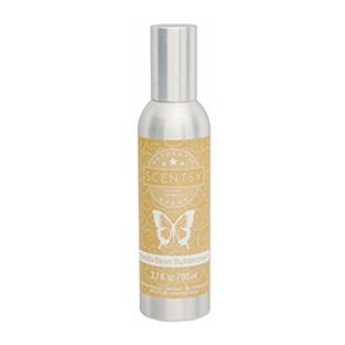 Vanilla Bean Buttercream Scentsy Room Spray