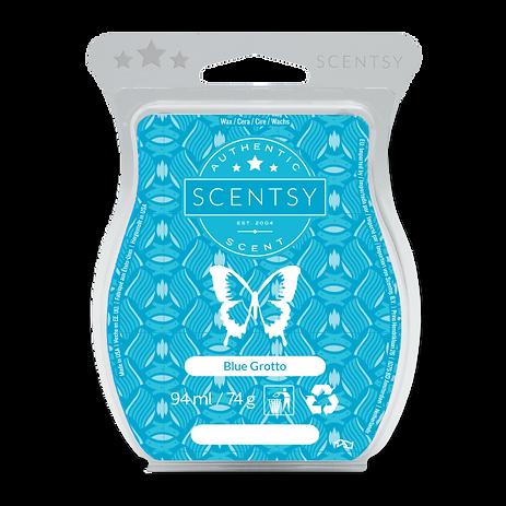 scentsy|warmer|wax|danalucas