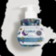 Luna Scentsy Hand Soap