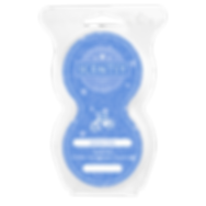 Jammy Time Scentsy Pod Twin Pack
