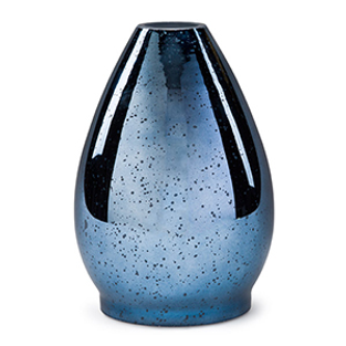 Reflect Scentsy Diffuser Shade