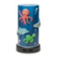 Deep Blue Sea Scentsy Diffuser