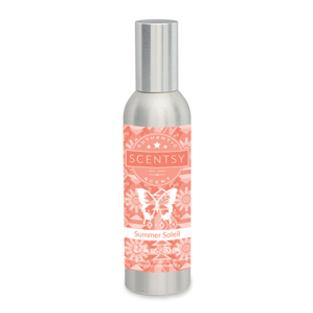 Summer Soleil Scentsy Room Spray