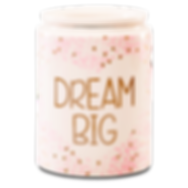 Dream Sparkle Scents Warmer
