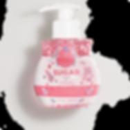 Sugar Scentsy Hand Soap