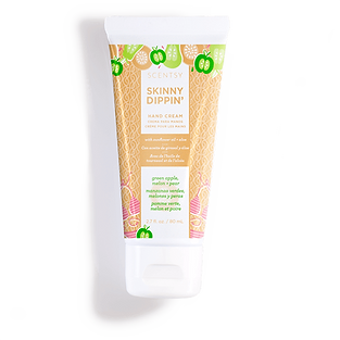 Skinny Dippin Scentsy Hand Cream