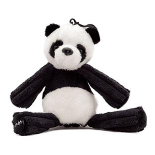 Shu She The Panda