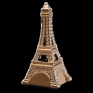 Midnight In Paris Scentsy Warmer