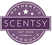 Scentsy Official Independent Consultant - Sell, Join, Buy, Shop