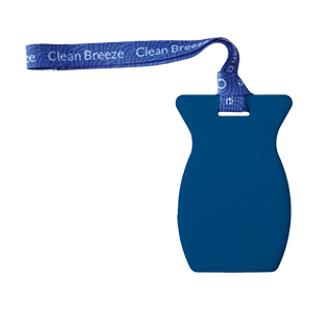 Clean Breeze Scentsy Car Bar