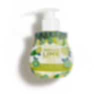 Persian Lime and Sandalwood Scentsy Hand Soap