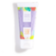 Pineapple Coconut Vanilla Scentsy Hand Cream