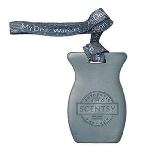 My Dear Watson Scentsy Car Bar