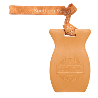 Southern Sweet Tea Scentsy Car Bar
