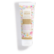 Vanilla Bean Buttercream Scentsy Body Cream