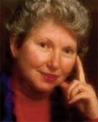 Helen Atteck